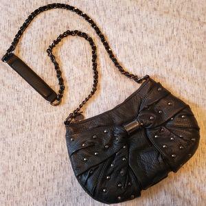 Betsey Johnson Crossbody Bag